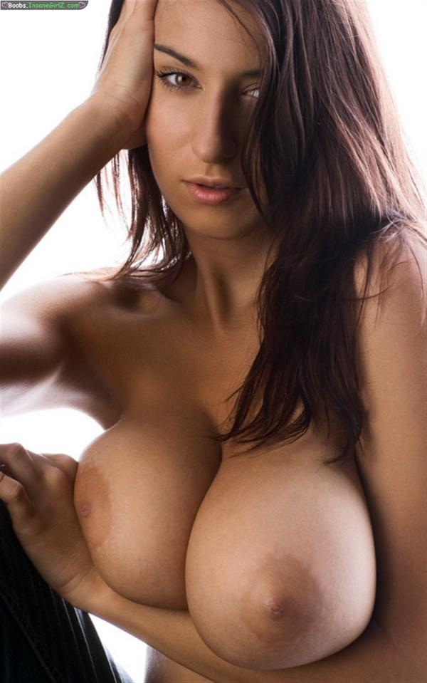 Petronila recommend Sex 365 a position for everyday