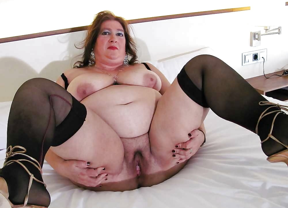 Bretl recommend Escort female in midlands west