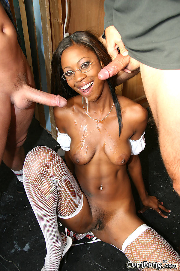 Maren recommends Amateur porn swapping