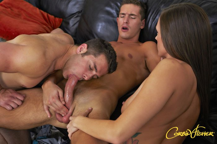 Starghill recommends Sex orgy full length video