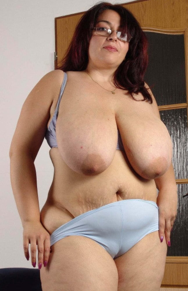 Autumn recommend Free chubby granny porn pics