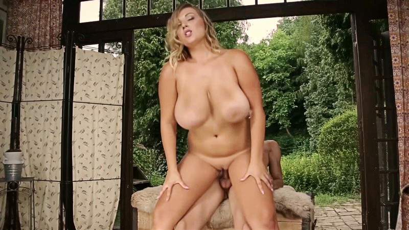 Coaker recommend Hottest pornstar milf of all time