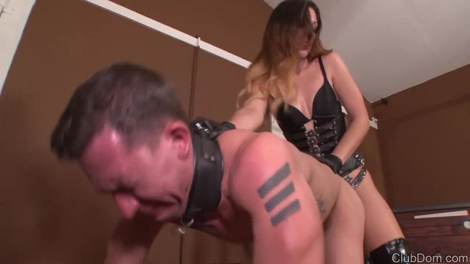 Bryon recommends Gangbang free cock
