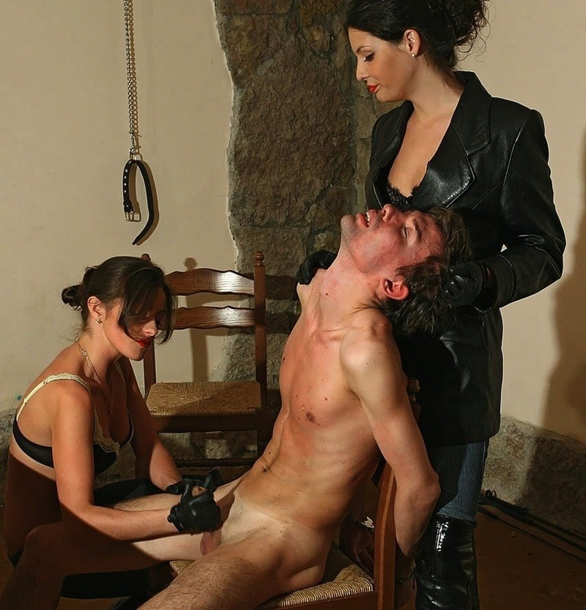 Treasa recommends Young housemaker fucking image