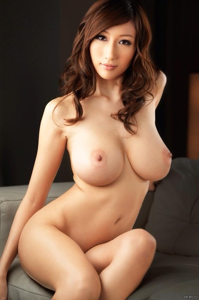 Violette recommends Images of different sex positions