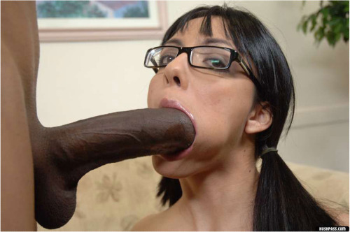 Jeri recommend College pussy photos
