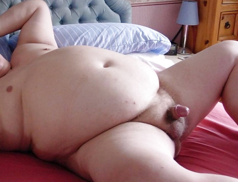 Dusty recommend Tiny twink dicks