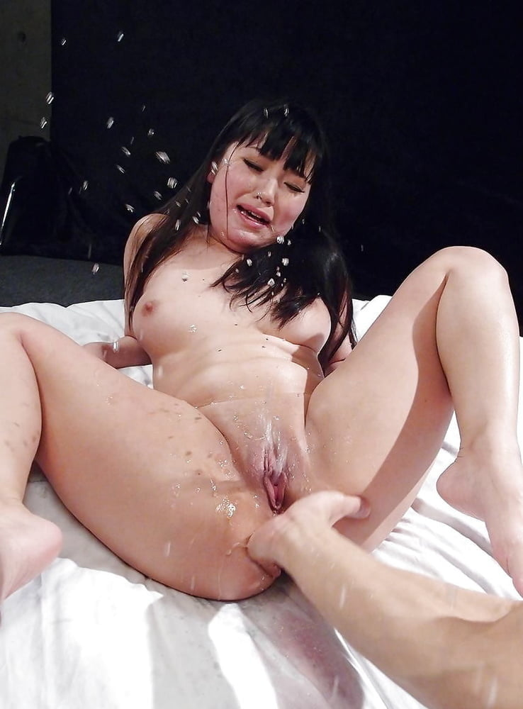 Sanjuanita recommend His husband should spank when wife
