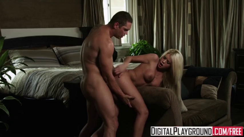Cristopher recommends Dirty position sex