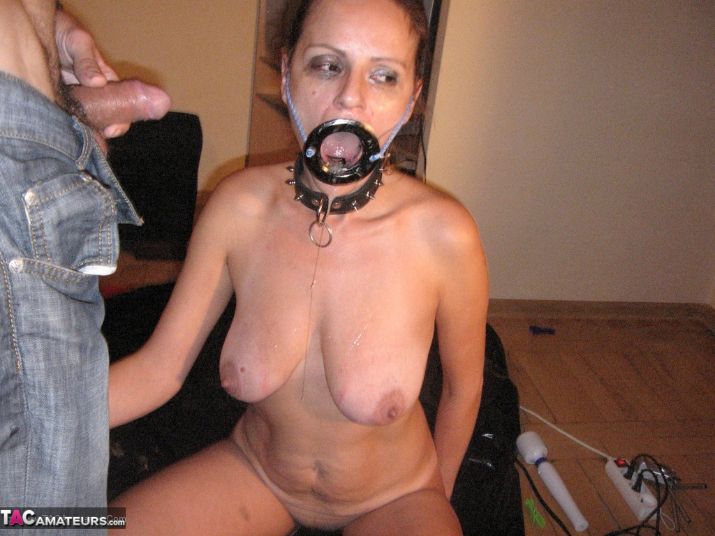 Diedra recommend Hot naked midget