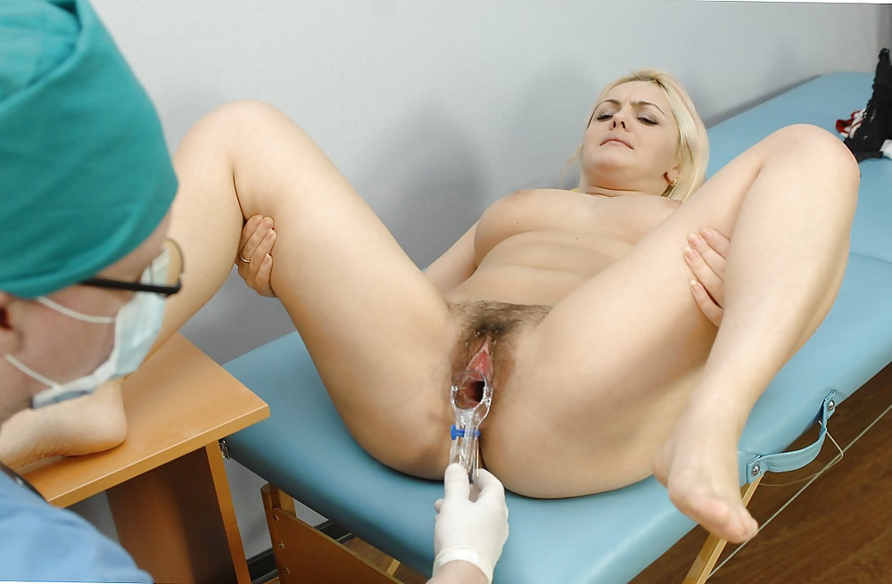 Adesso recommends Handjob video group post females