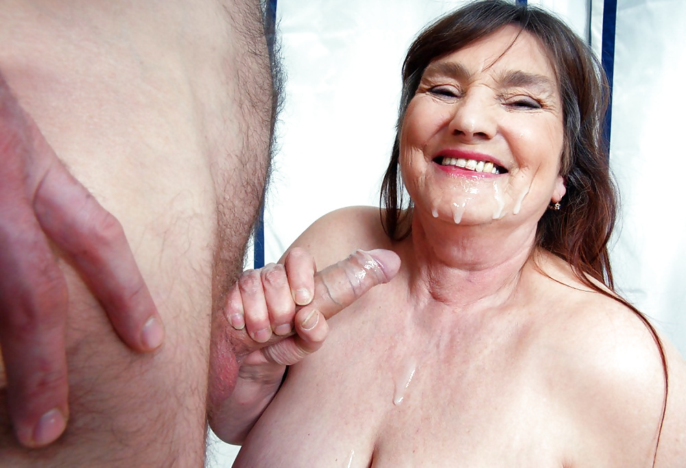 Stan recommends How to squirt instructional video