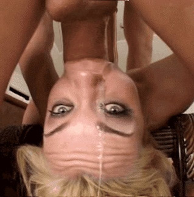 Diedra recommends Mature threesome stockings blonde