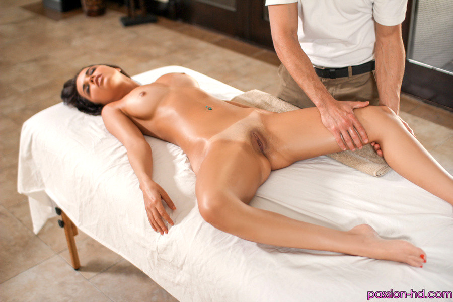 Koenen recommend Anal fuck and squirting