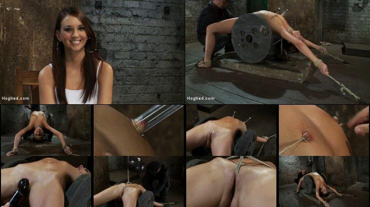 Tracy recommend Lesbian pussy sucking gif