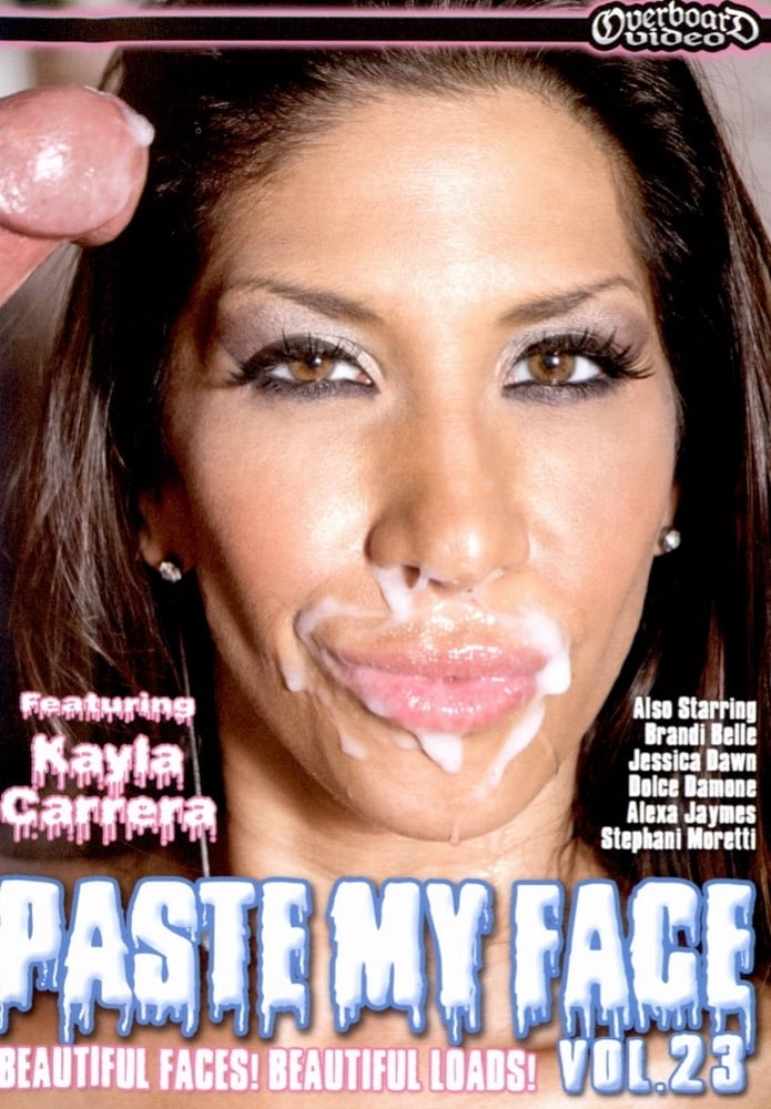 Francis recommend Lupe fuentes sucking cock