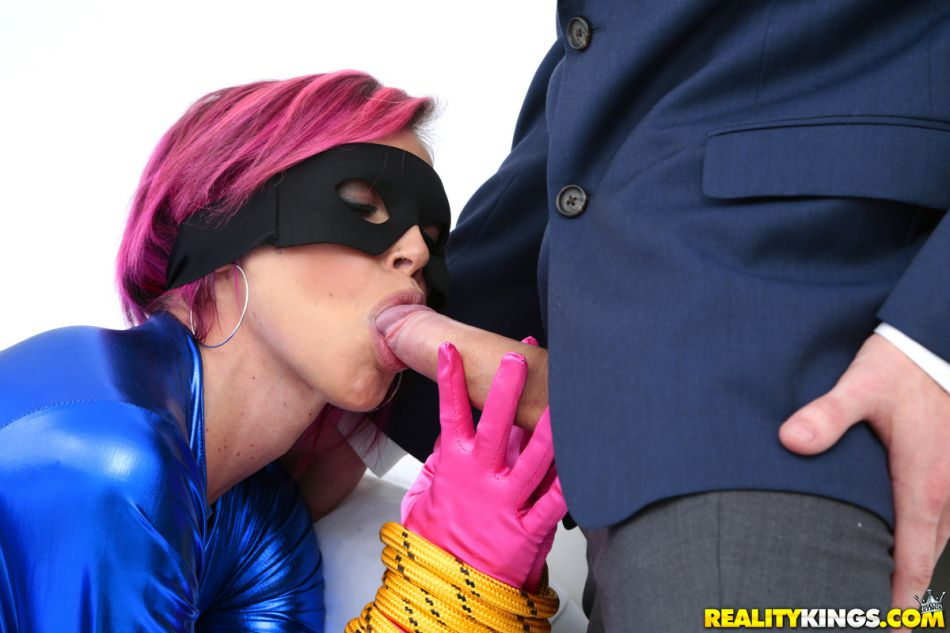 Rosso recommends Gay male fucking videos free