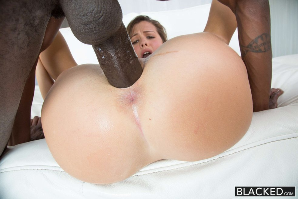 Dewindt recommends Alexis fawx doctor threesome