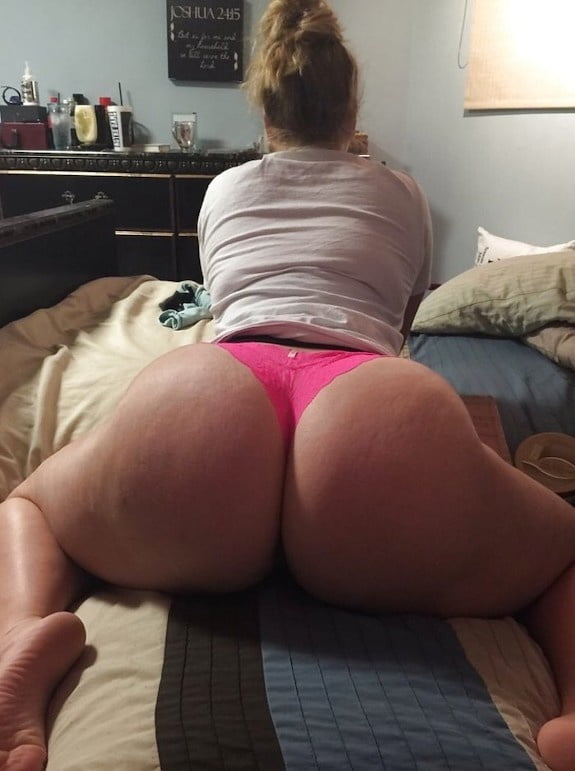 Trahan recommend Bbw softcore pics