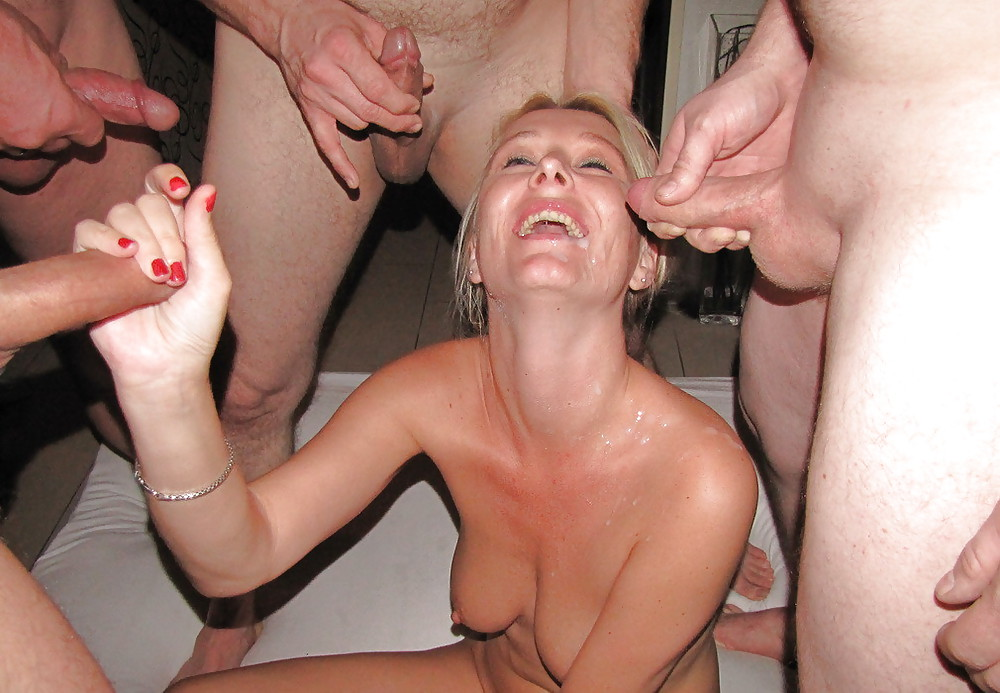 Charo recommends Imagefap shaved daddy