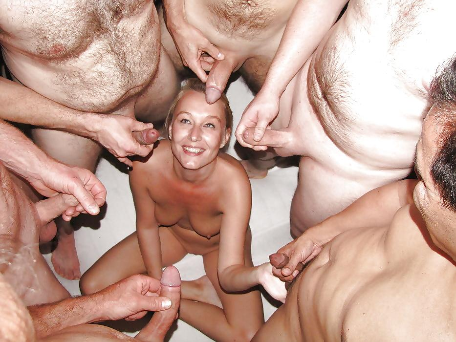 Waldroup recommends Amateur wife first threesome laughs