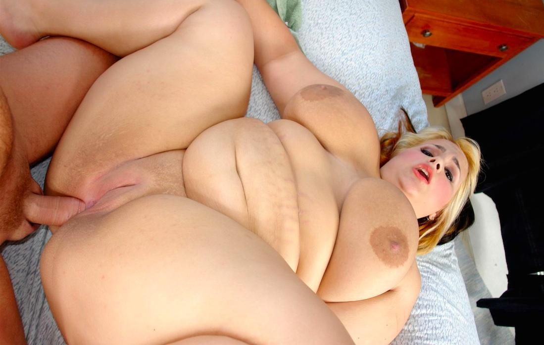 Fenchel recommend Perfect brunette and blonde lesbians