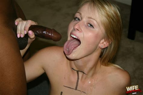 Shells recommends Missionary sperm down my throat
