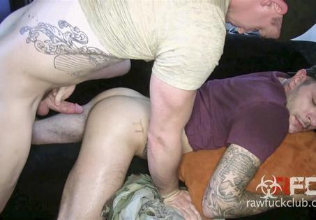 Son recommends Boy see my wife naked