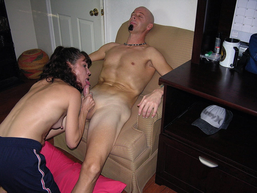 John recommend Home movies sex missionary