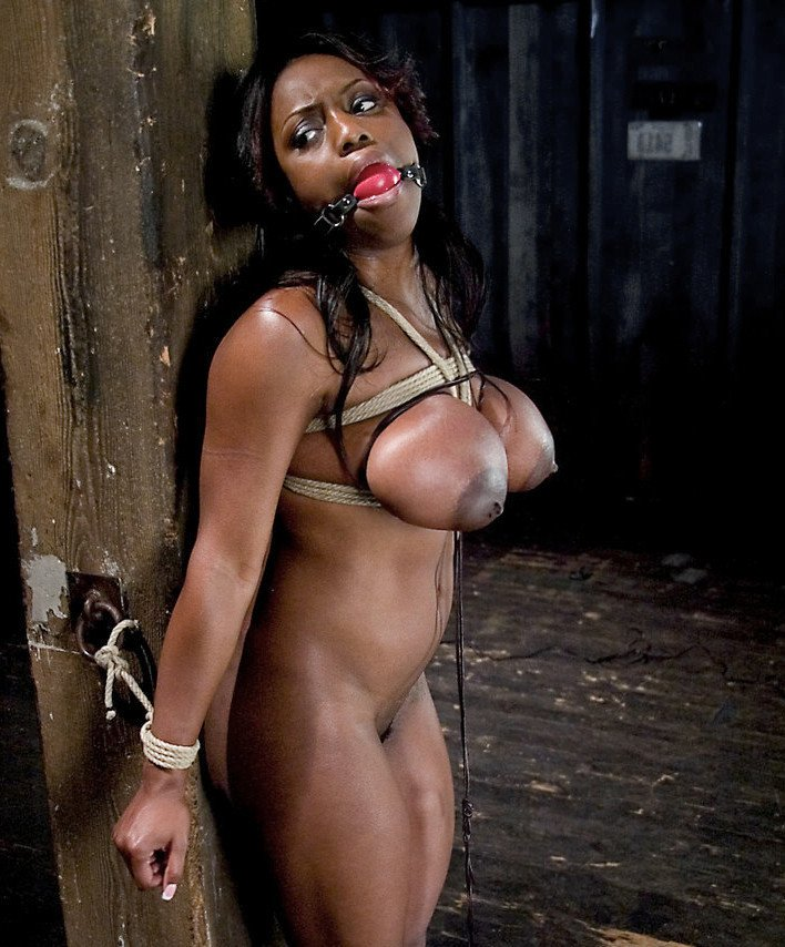 Stephani recommends Chubby dating in atlanta ga area