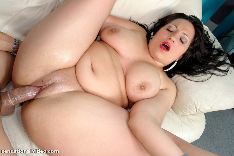 Milford recommends Tan big tits anal