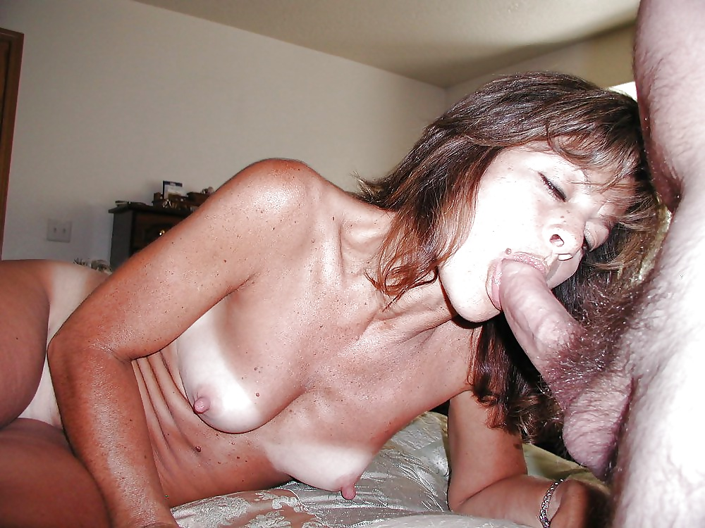 Brannon recommends Cathy cream cum from licking pie pussy