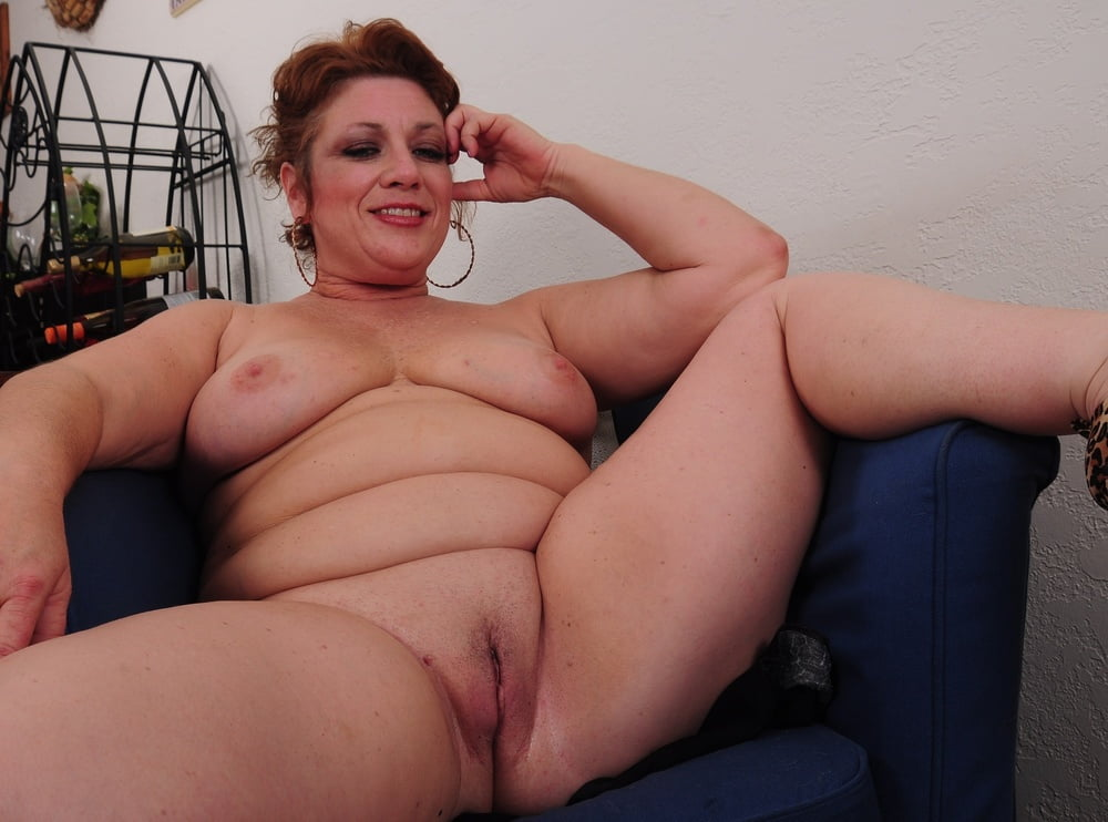 Trahan recommend Chubby sister sex