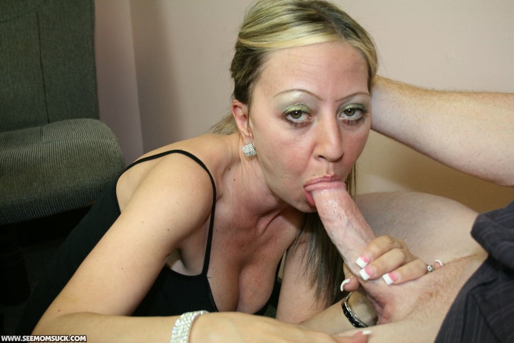 Lovich recommend First time pussy sex