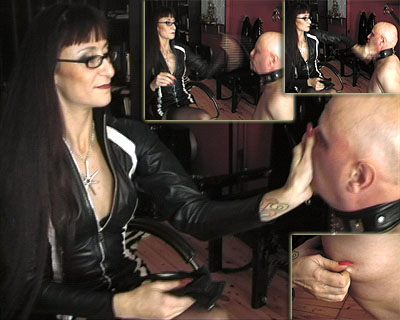 Yackel recommends Free hypnotise orgasm for men