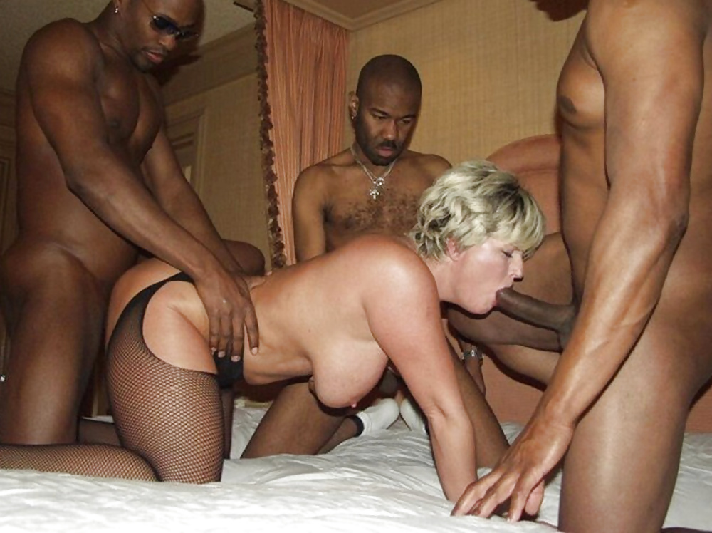 Huth recommend Hot shaved solo pussy