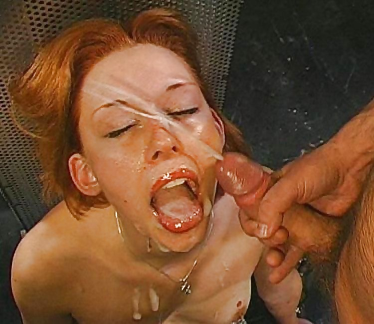 Seweall recommends Hot chick fucking young guy