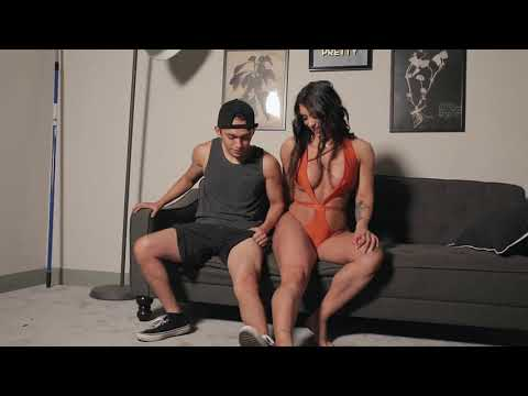 Carita recommend Gay male fucking videos free