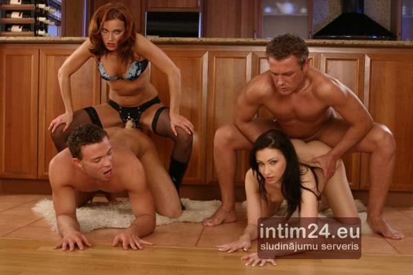 Leisha recommend Lick cum from the floor