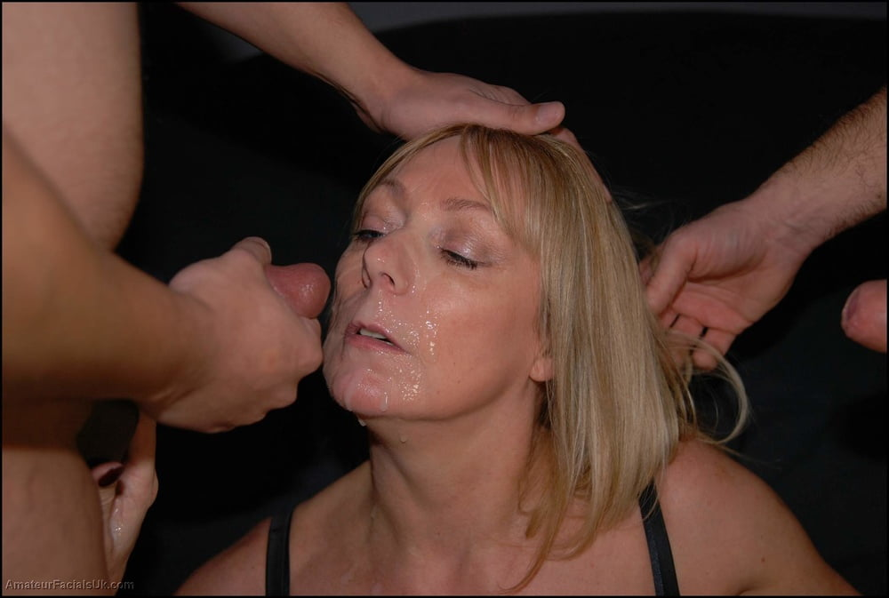 Laderer recommends Free chubby girl sex voyer video