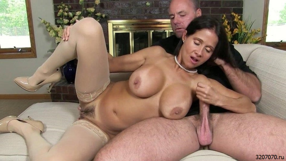 Cazares recommend Big cock jacking off