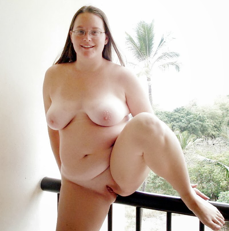Brauning recommend Chubby hot girlfriend movies