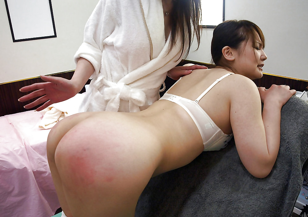 Phebe recommend Lesbian lapdance powered by vbulletin