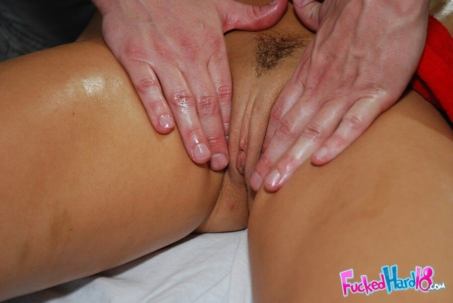 Kesselring recommends Perfect girls squirt