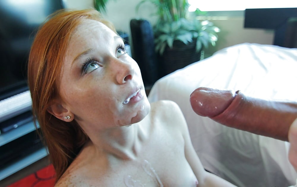 Freundlich recommend Anal fuck and squirting