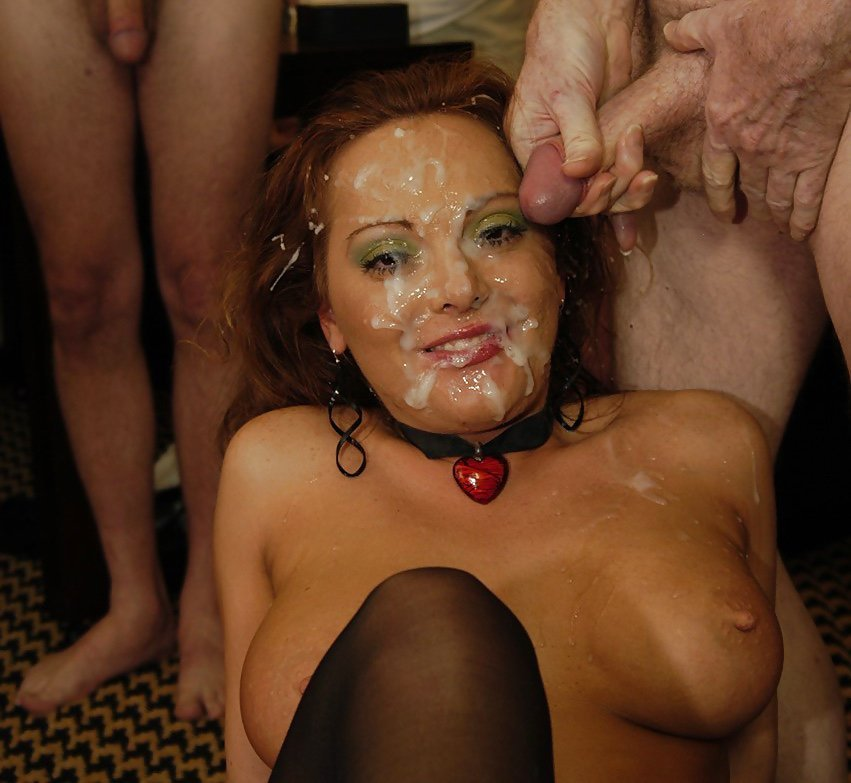 Lindsay recommend Asian bound damsel gagged