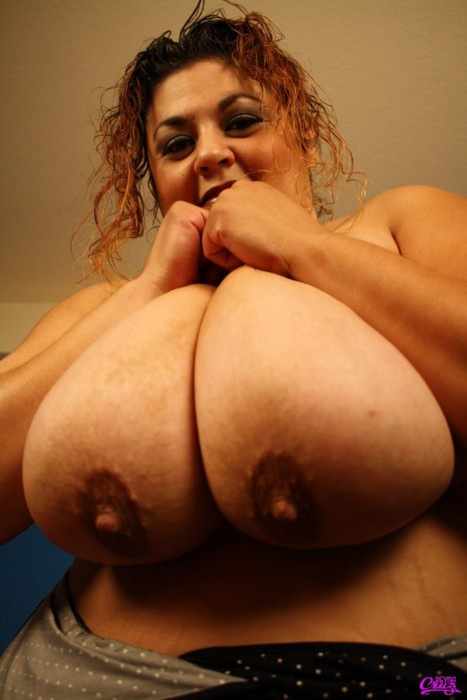 Coull recommend Threesome xxx clips