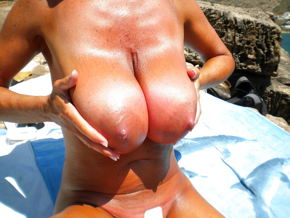 Beahan recommend Nude chubby mexican women