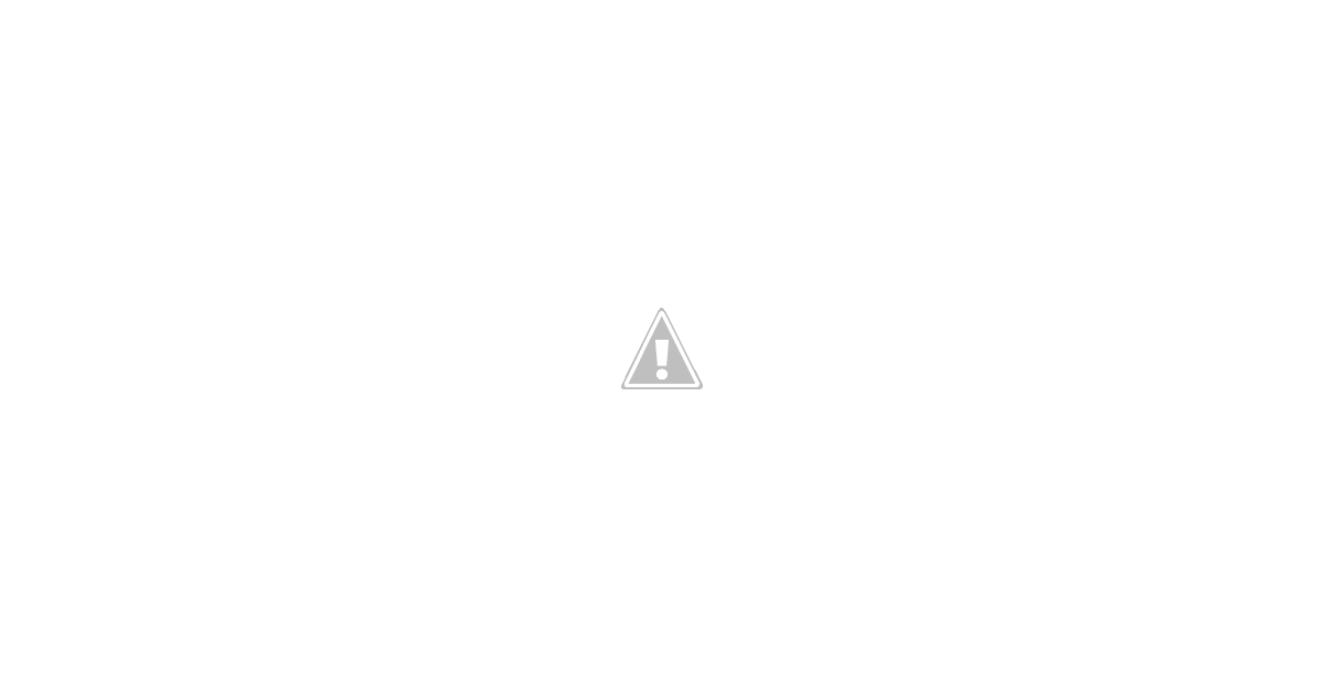 Koss recommend Naked babes in stockings