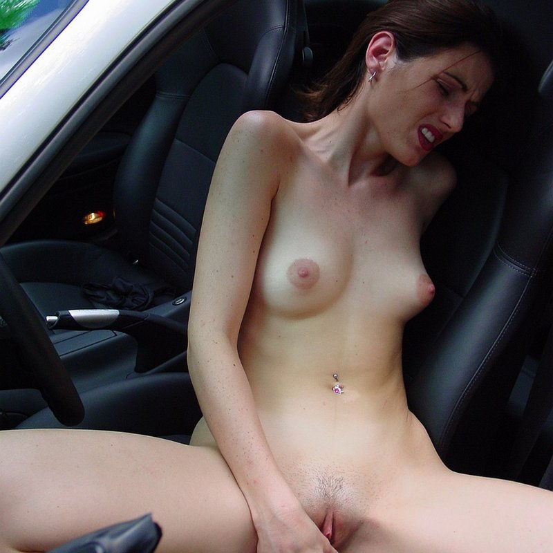 Anjelica recommends Nude cos play